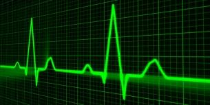 Día Mundial del Corazón: Cuídalo